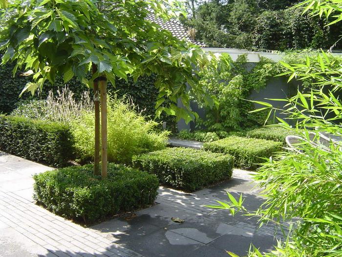 laat je tuin verbouwen info rome