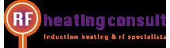 Induction heating voor hoge temperaturen