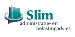 slim-advies
