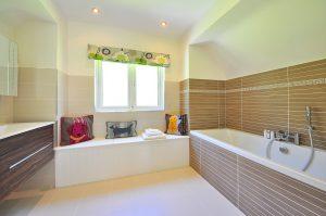 Badkamer Plafond Oplossingen : Het plaatsen van je badkamer plafond was nog nooit zo makkelijk