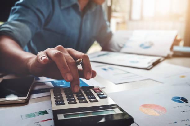 Ben jij opzoek naar een werkkapitaalfinanciering?