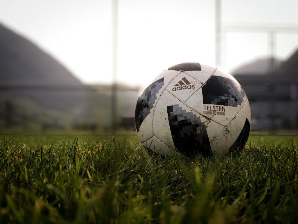 live scores voetbal