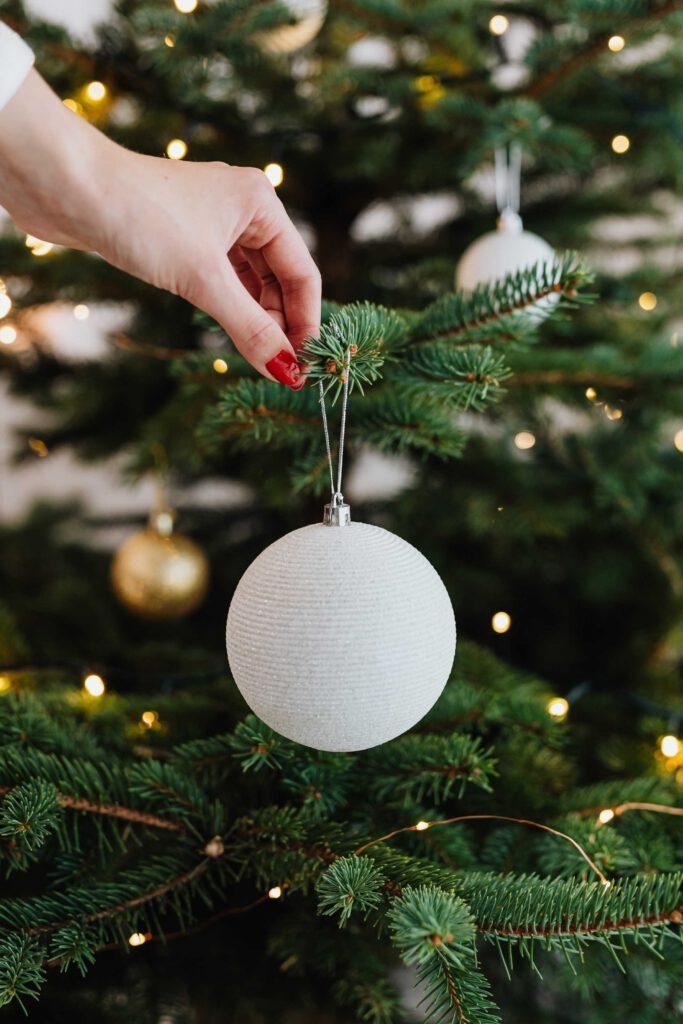 Kerstpakkettenplaza